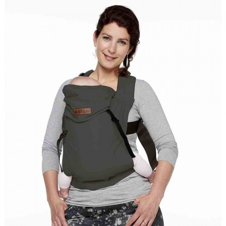 ByKay SSC Classic Baby Carrier