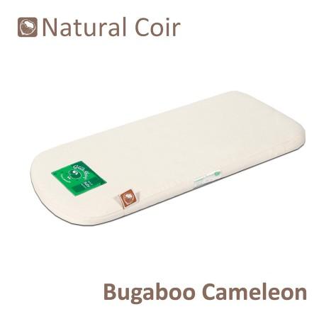 Natural Coir Bugaboo Cameleon Carrycot Mattress