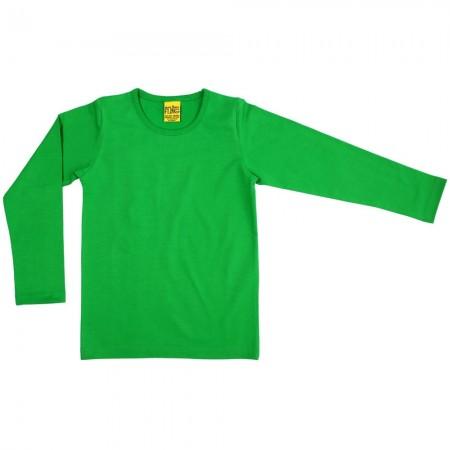 DUNS Green LS Top