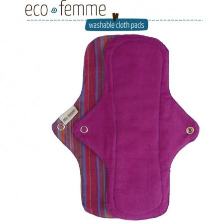 Eco Femme Day Pad