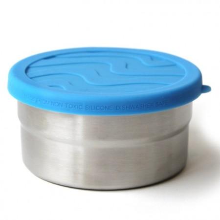 ECOlunchbox Seal Cup Medium 12oz