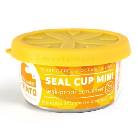 ECOlunchbox Seal Cup Mini 3oz