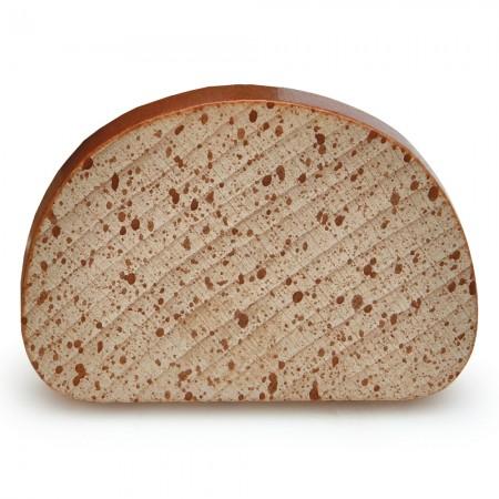 Erzi Slice of Bread