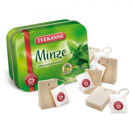 Erzi Tea Teakanne In A Can
