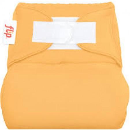 Flip One Size Cover / Wrap Hook & Loop