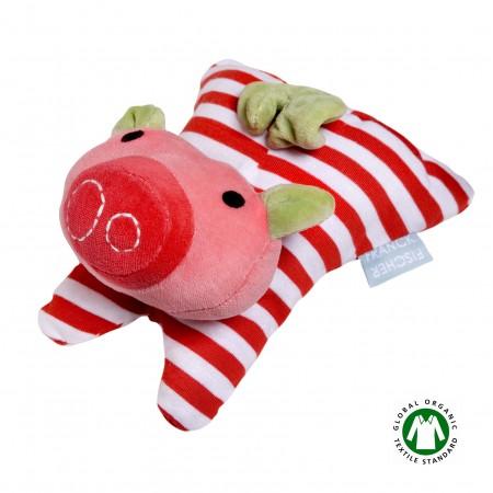 Franck & Fischer Ella Laying Pig