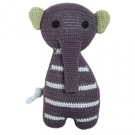 Franck & Fischer Gaia Elephant