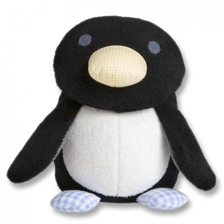 Franck & Fischer Uffe Penguin