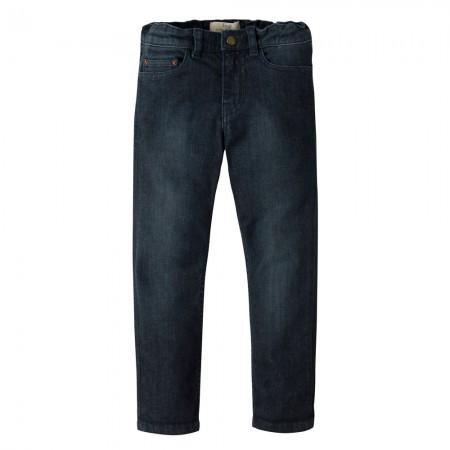 Frugi Dark Wash Joseph Jeans
