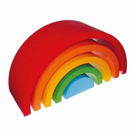 Grimm's Giant Rainbow