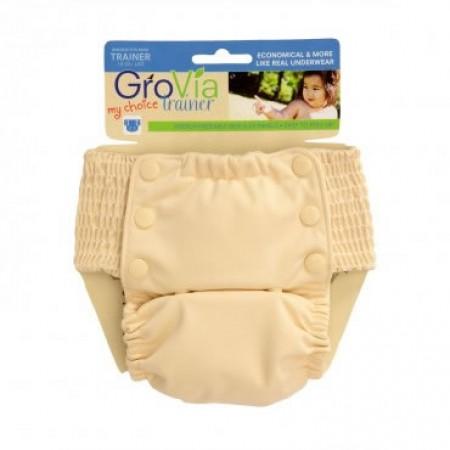 GroVia 'My Choice' Trainer Pants