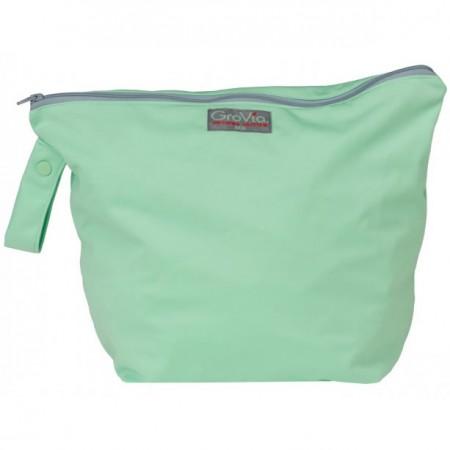 GroVia Zip Wet Bag