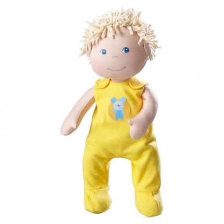 Haba Baby Doll Fritz