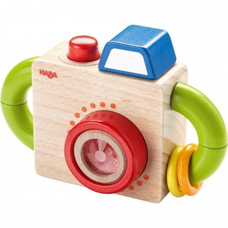 Haba Baby Camera