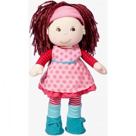 Haba Doll Clara