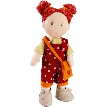 Haba Doll Felicitas