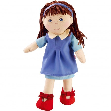 Haba Doll Victoria