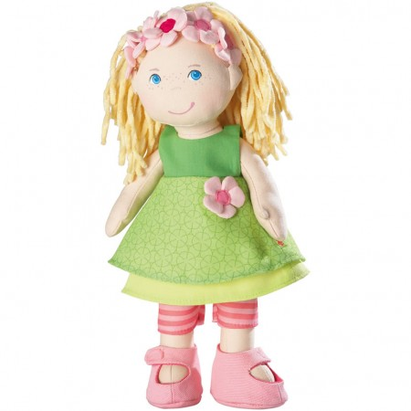 Haba Doll Mali