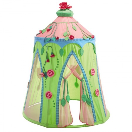 Haba Play Tent Rosa Fairy