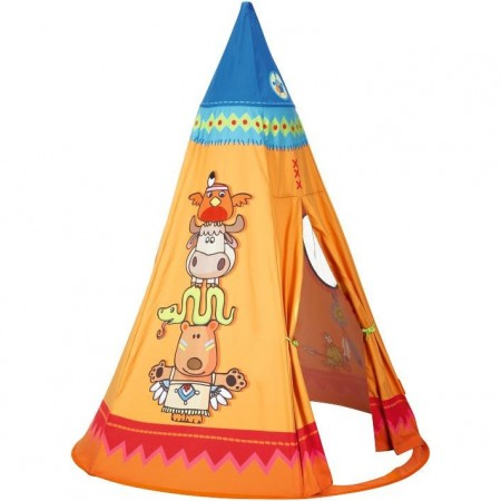 Haba Tepee Play Tent