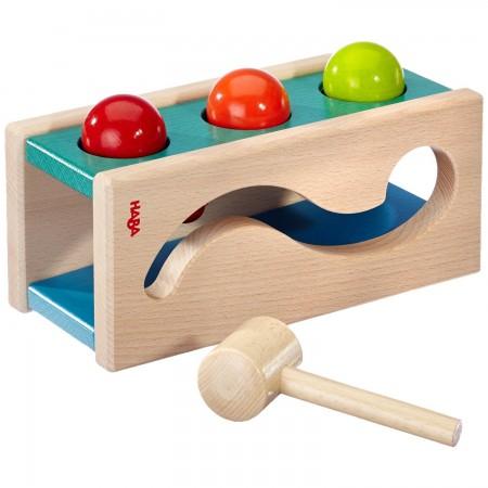 Haba Ballino Play Bench