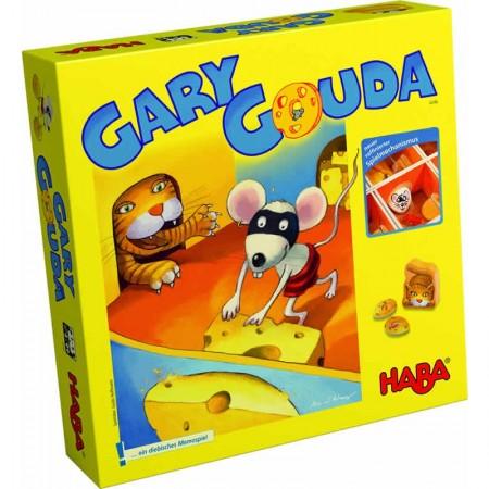 Haba Gary Gouda
