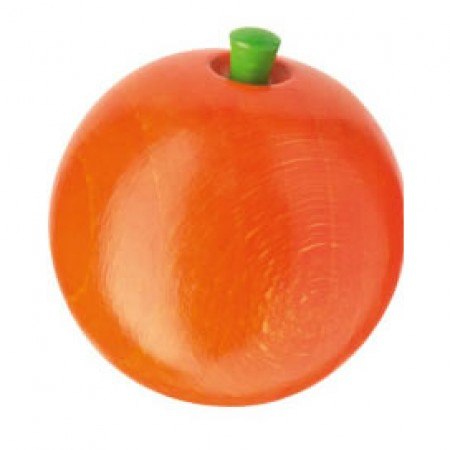 Haba Wooden Orange