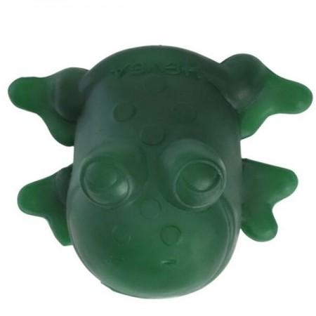 Hevea Fred the Frog