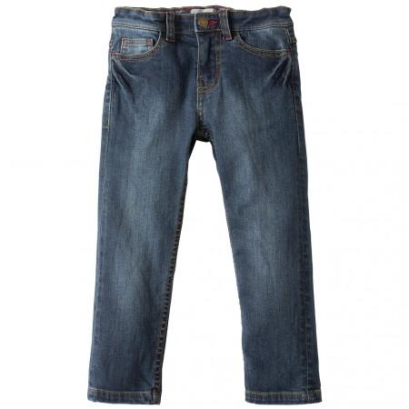 Frugi Joseph Jeans