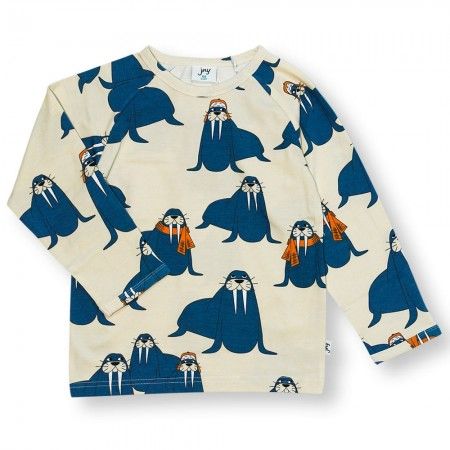 JNY Oscar LS Shirt