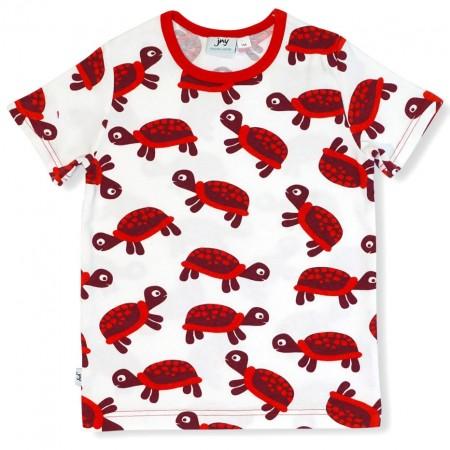 JNY Turtle T-Shirt