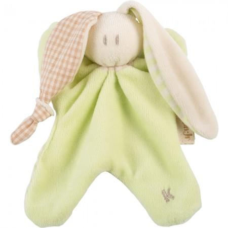 Keptin Jr Little Toddel - Lime