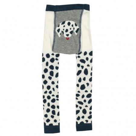 Kite Dalmatian Leggings