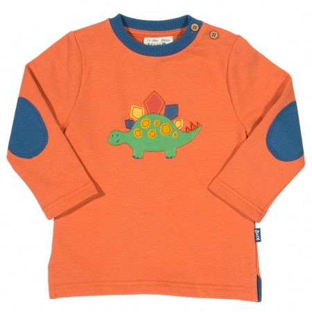Kite Dinosaur Sweatshirt