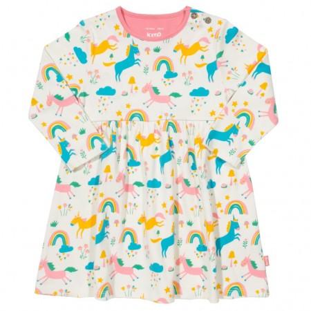 Kite Dreamer Dress