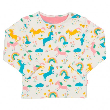 Kite Dreamer T-shirt