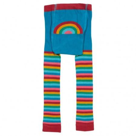 Kite Rainbow Leggings