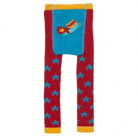 Kite Superhero Leggings