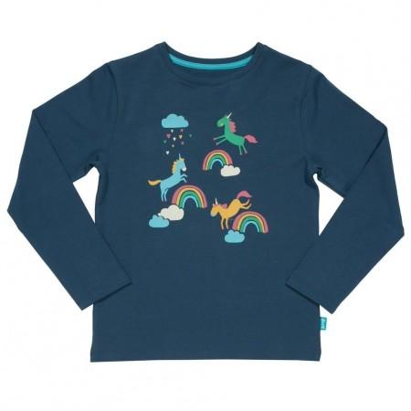 Kite Unicorn T-Shirt