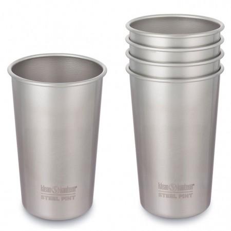 Klean Kanteen 16oz Cups