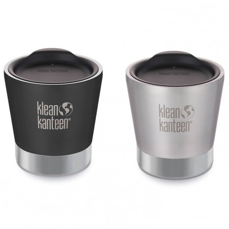 Klean Kanteen 8oz Insulated Tumbler