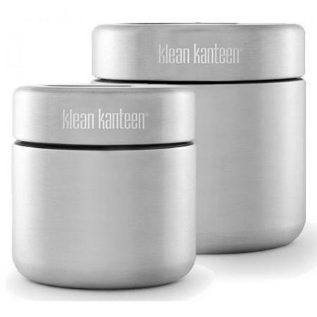Klean Kanteen Food Canister 8oz/16oz