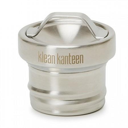 Klean Kanteen Steel Loop Cap