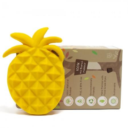 Lanco Pineapple Teether