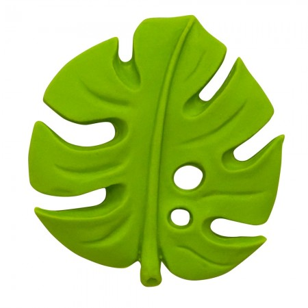 Lanco Leaf Teether