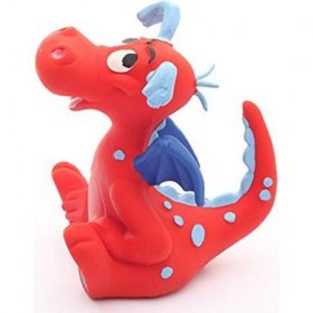 Lanco Diego the Dragon