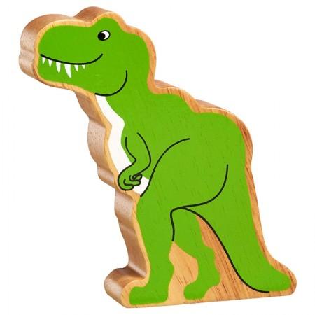 Lanka Kade T Rex Dinosaur