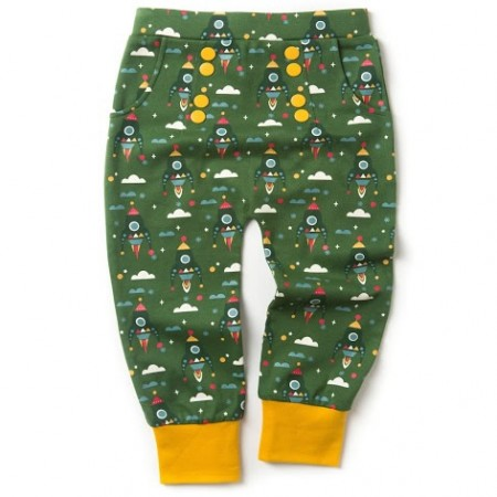 LGR Rocket To The Stars Joggers