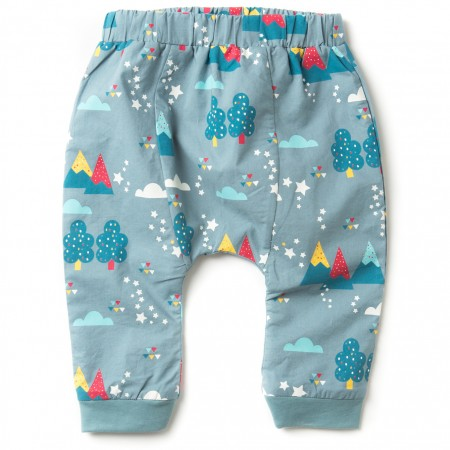 LGR Candy Mountains Jelly Bean Joggers