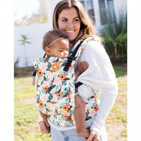 50b166902c0 Tula Baby Carrier